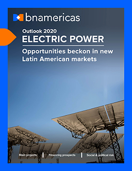 Opportunities beckon in new Latin American markets