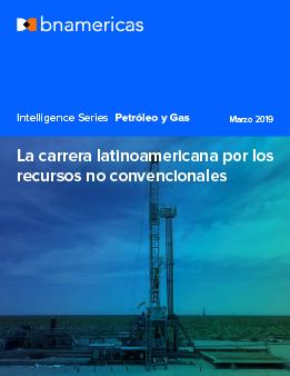 La carrera latinoamericana por los recursos no ...