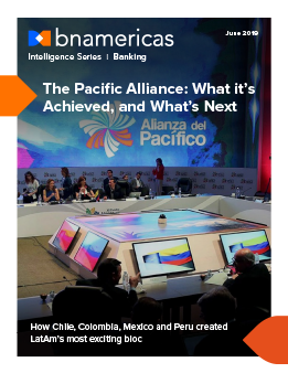 The Pacific Alliance: What it's Achieved, and W...