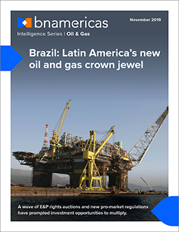 Brazil: Latin America's new oil and gas crown j...