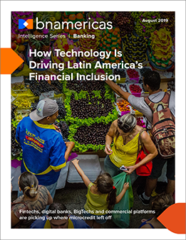 How Technology is Driving Latin America's Finan...