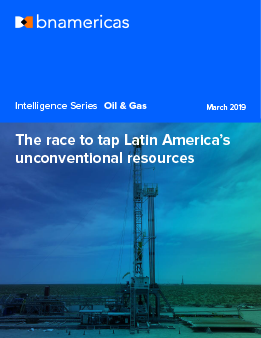 The race to tap Latin America's unconventional ...