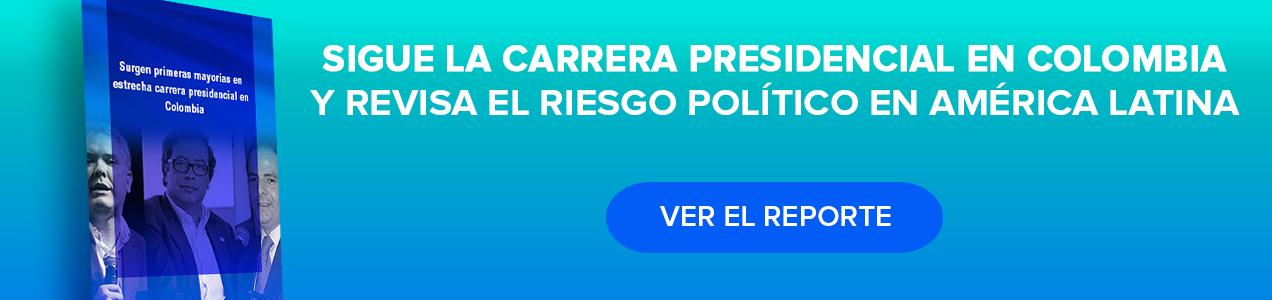 Political ESP