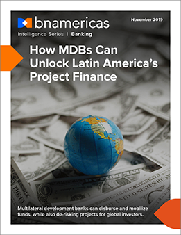 How MDBs Can Unlock Latin America's Project Fin...