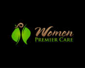 Women Heal Care