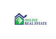 Real Estate Buy & Sell Online