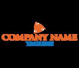 Humanitarian Logo