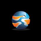 It technology logo