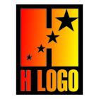 H logo 2