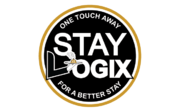 STAY LOGIX