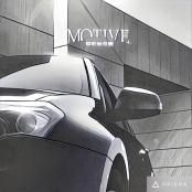 motiveauto(motiveauto)