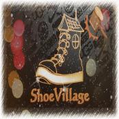 shoevillage(shoevillage)