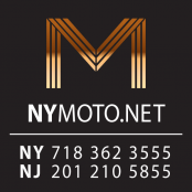 뉴욕 모토(autonetwork)