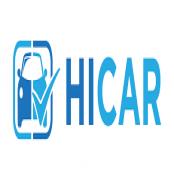Hi Car Care(hicarcare)
