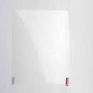 Photo of Keba KeTop T150 Tempered Glass Screen Protector