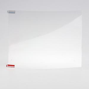 Photo of KUKA KRC-1 Screen Protector