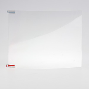 Photo of YASKAWA-MOTOMAN DX100/DX200/FS100 Screen Protector