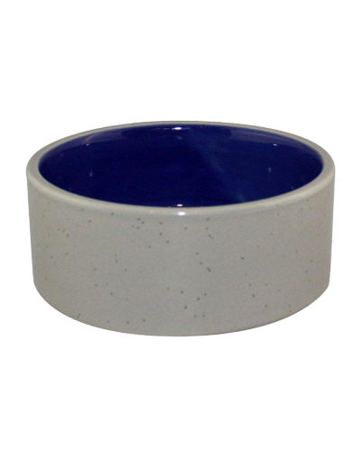 """Picture of Ethical 5"""" Stoneware Crock Dish"""