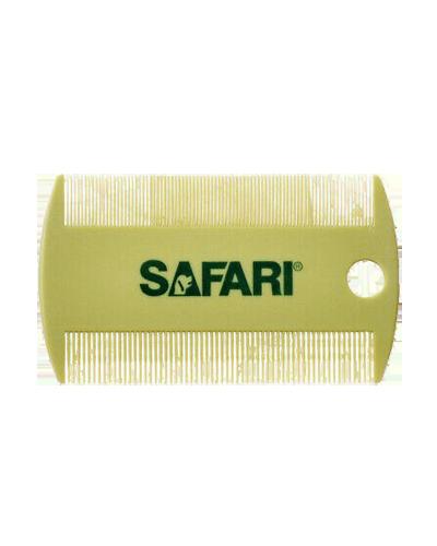 Picture of Safari Flea Comb