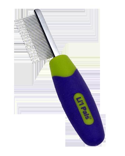 Picture of Li'l Pals Shedding Comb