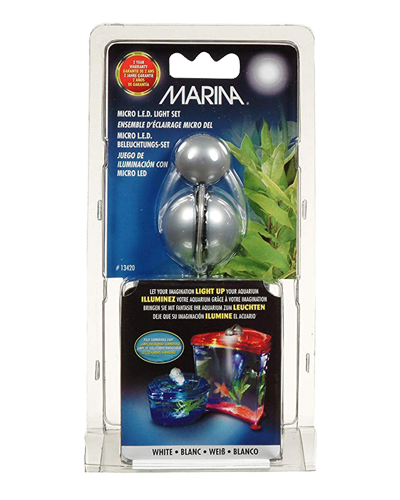 Picture of Marina Micro LED Light