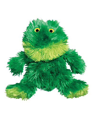 Picture of KONG Dr. Noy Sitting Frog - 8""