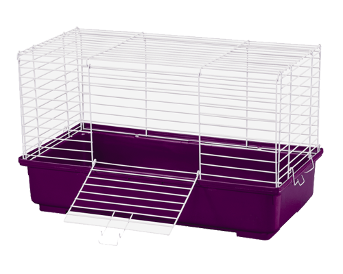 "Picture of Kaytee My First Home Cage - 24.5"" x 12.5"" x 14.5"""