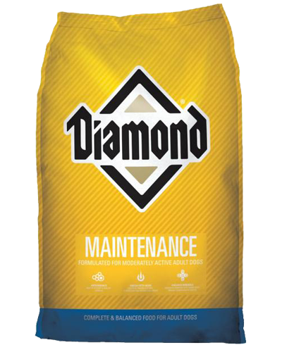 Picture of Diamond Maintenance Formula - 20 lbs.