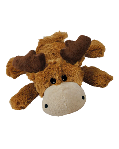 Picture of KONG Cozie Marvin the Moose Medium