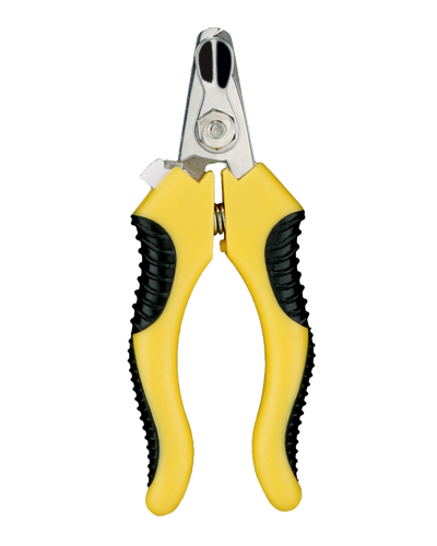 Picture of ConairPRO Large Nail Clipper