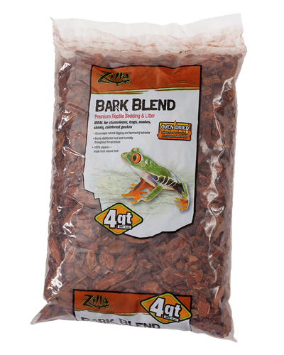 Picture of Zilla Bark Blend - 4 qt.