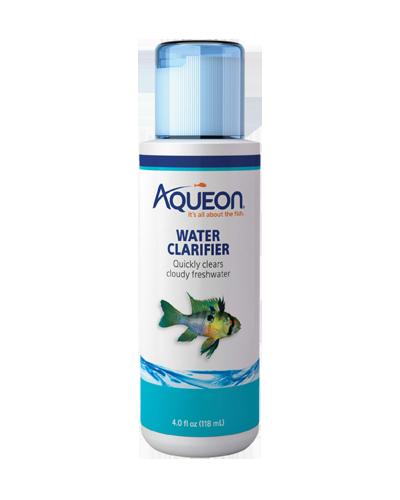 Picture of Aqueon Freshwater Clarifier - 4 oz