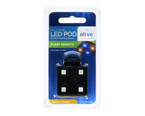 Picture of eLive LED Light Pod for Plant Growth