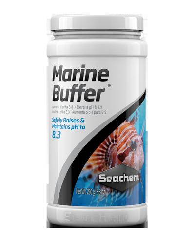 Picture of SeaChem Marine Buffer - 250 g