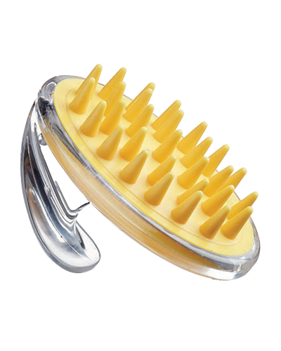 Picture of ConairPRO Pet-It Curry Comb