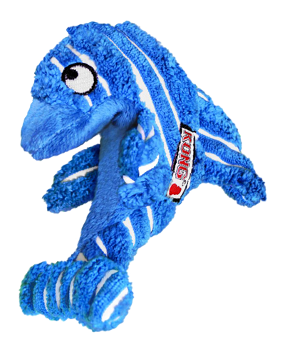 Picture of KONG Cuteseas Dolphin