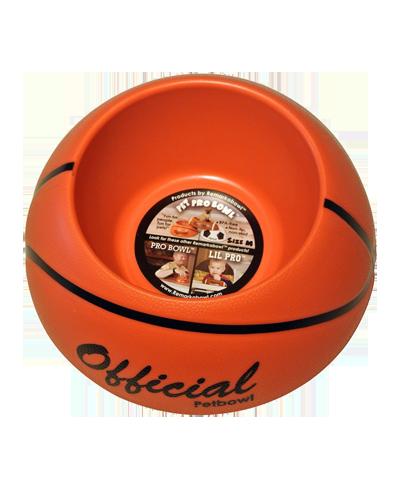 Picture of Remarkabowl 10.65 oz Basketbowl