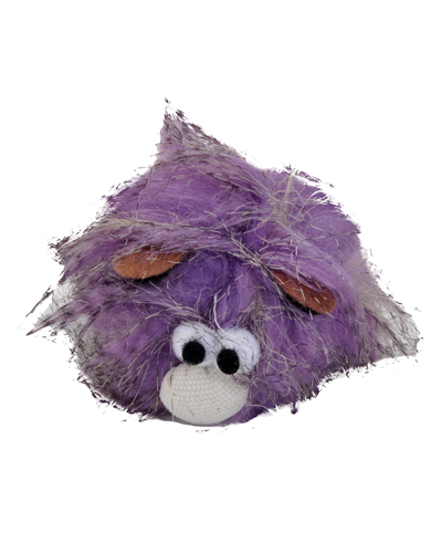 Picture of Coastal Turbo Hairy Monster Toy