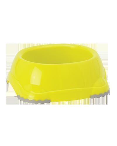 Picture of Moderna No-Slip Smarty Pet Bowl 3.106 Cups - Lemon
