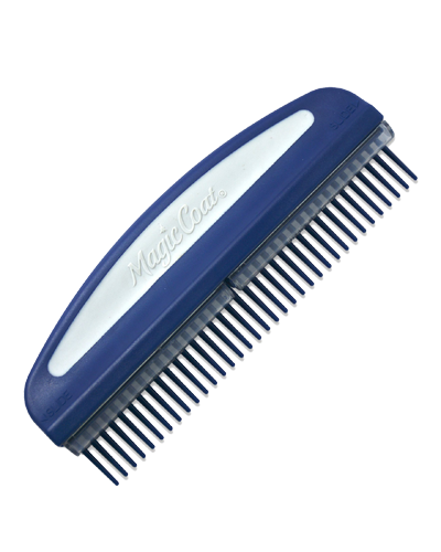 Picture of Four Paws Magic Coat Conditioning Comb