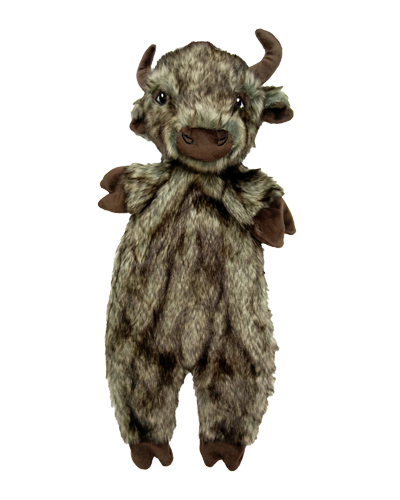 Picture of Ethical Furrz Buffalo - 13.5""