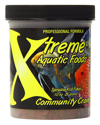 Picture of Xtreme Community Crave Flakes - 1 oz.