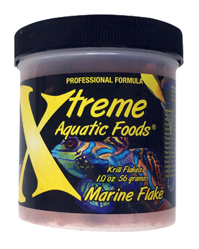 Picture of Xtreme Marine Flakes - 1 oz.