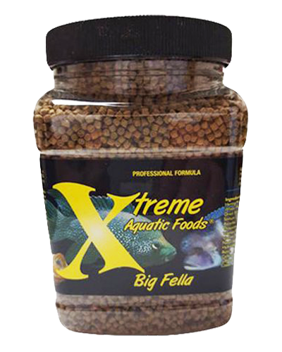 Picture of Xtreme Big Fella - 20 oz.