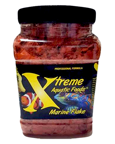 Picture of Xtreme Marine Flakes - 3 oz.