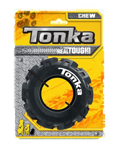 "Picture of Tonka Seismic Tread Tire - 5"""