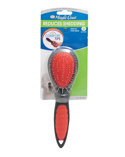 Picture of Four Paws Magic Coat Pin Brush