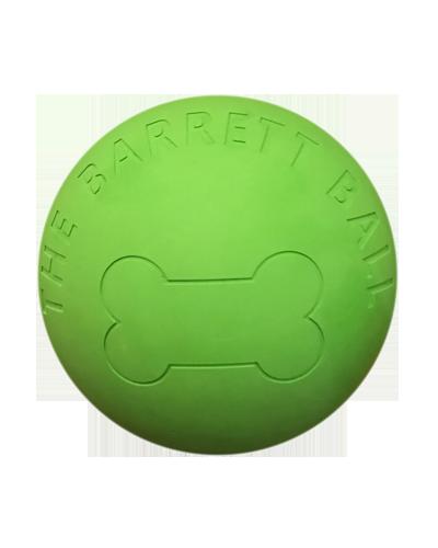 "Picture of Ethical Spot Barrett Ball - 5"""