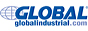 Global Equipment Company