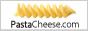 PastaCheese.com